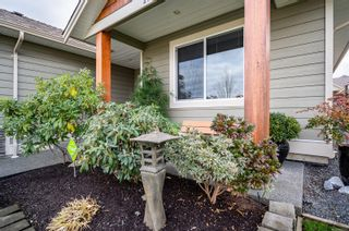 Photo 52: 149 Vermont Dr in : CR Willow Point House for sale (Campbell River)  : MLS®# 860176