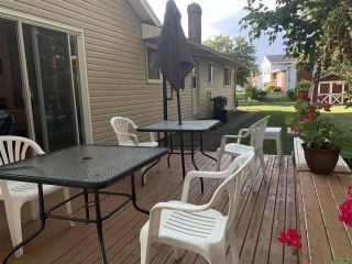 Photo 10: 423 Essex Drive in New Glasgow: 106-New Glasgow, Stellarton Residential for sale (Northern Region)  : MLS®# 202015873