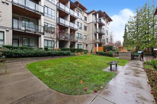 "Photo 21: 112 10455 154 Street in Surrey: Guildford Condo for sale in ""G3 RESIDENCES"" (North Surrey)  : MLS®# R2520237"