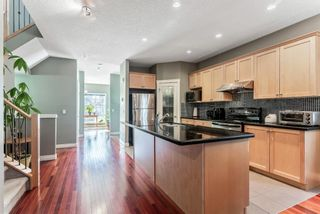 Photo 6: 702 69 Avenue SW in Calgary: Kingsland Semi Detached for sale : MLS®# A1081661