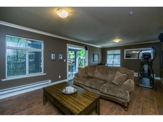 """Photo 16: 1 19932 70 Avenue in Langley: Willoughby Heights Townhouse for sale in """"SUMMERWOOD"""" : MLS®# R2162359"""