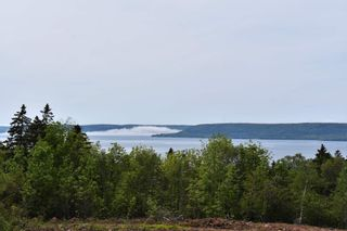 Photo 2: Lot Pickup Road in Clementsport: 400-Annapolis County Vacant Land for sale (Annapolis Valley)  : MLS®# 202101029