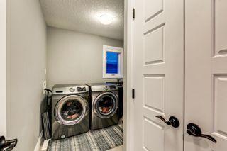Photo 31: 3370 CHICKADEE Drive in Edmonton: Zone 59 House for sale : MLS®# E4261387