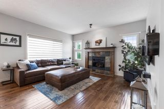 Photo 10: 24 Westmount Circle: Okotoks Detached for sale : MLS®# A1127374