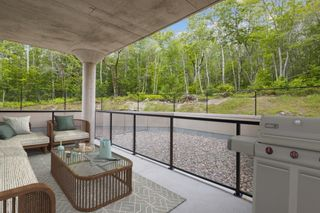 Photo 14: 103 267 Gary Martin Drive in Bedford: 20-Bedford Residential for sale (Halifax-Dartmouth)  : MLS®# 202118023
