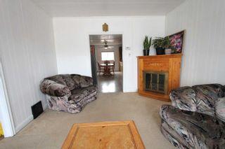 Photo 17: 19 Bulmer Avenue in Greater Sudbury: Sudbury House (2-Storey) for sale : MLS®# X5171129