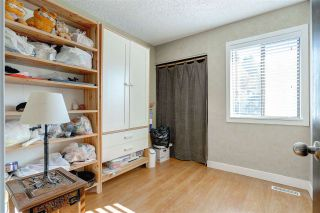 Photo 16: 553 IOCO ROAD in Port Moody: North Shore Pt Moody Townhouse for sale : MLS®# R2053641