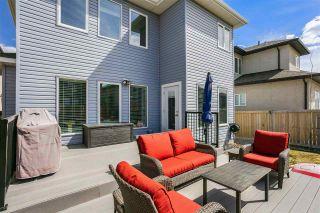 Photo 10: 16526 130A Street in Edmonton: Zone 27 House for sale : MLS®# E4243446