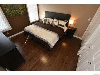 Photo 27: 4438 MEADOWSWEET Lane in Regina: Lakeridge RG Residential for sale : MLS®# SK612511