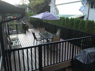 Photo 2: 741 EGMONT Avenue in Coquitlam: Coquitlam West House for sale : MLS®# R2533995