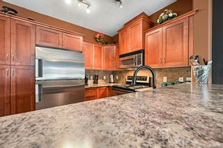 Photo 3: 540 10 Discovery Ridge Close SW in Calgary: Discovery Ridge Apartment for sale : MLS®# A1125806