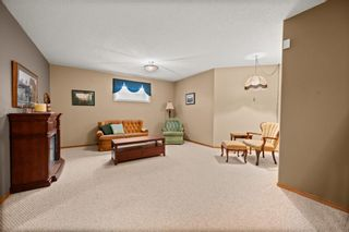 Photo 18: 8 Tuscany Village Court NW in Calgary: Tuscany Semi Detached for sale : MLS®# A1130047