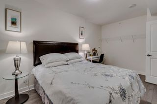 Photo 16: 504 30 Brentwood Common NW in Calgary: Brentwood Apartment for sale : MLS®# A1047644