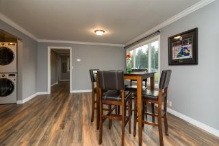 Photo 4: 23377 47 Avenue in Langley: Salmon River House for sale : MLS®# R2228603