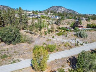 Photo 8: 2204 FORSYTH Drive, in Penticton: Vacant Land for sale : MLS®# 191558