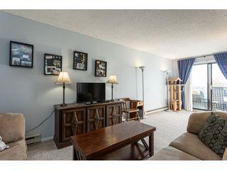 "Photo 6: 304 17661 58A Avenue in Surrey: Cloverdale BC Condo for sale in ""WYNDHAM ESTATES"" (Cloverdale)  : MLS®# R2506533"