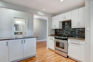 Photo 12: 3811 43 Street SW in Calgary: Glenbrook Semi Detached for sale : MLS®# C4267535
