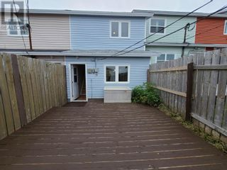 Photo 11: 108 farrell Drive in mount pearl: House for sale : MLS®# 1234335