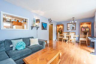 "Photo 7: 36 10856 152 Street in Surrey: Bolivar Heights Townhouse for sale in ""WOODBRIDGE"" (North Surrey)  : MLS®# R2596228"