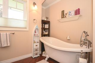 Photo 18: 5217 UPLAND Drive in Delta: Cliff Drive House for sale (Tsawwassen)  : MLS®# R2600205