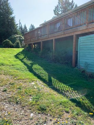 Photo 21: 468 Pachena Road in Bamfield: House for sale : MLS®# 463384