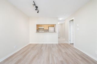 """Photo 15: 908 3663 CROWLEY Drive in Vancouver: Collingwood VE Condo for sale in """"LATITUDE"""" (Vancouver East)  : MLS®# R2625175"""