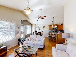 Photo 14: 57 HARTWICK Gate: Spruce Grove House for sale : MLS®# E4241369