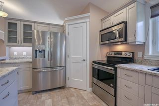 Photo 15: 1045 5th Avenue Northwest in Moose Jaw: Central MJ Residential for sale : MLS®# SK866695