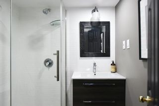 Photo 16: 29 Indian Trail in Toronto: Freehold for sale : MLS®# w4701661