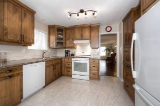 Photo 8: 11020 SEAHURST Road in Richmond: Ironwood House for sale : MLS®# R2239223