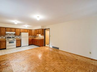 Photo 32: 147 E 28TH Avenue in Vancouver: Main House for sale (Vancouver East)  : MLS®# R2574252