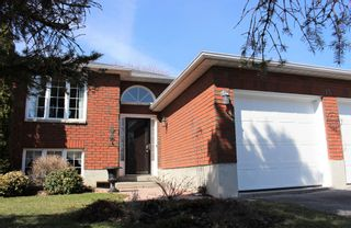 Photo 2: 153 Carroll Crescent in Cobourg: House for sale : MLS®# 188725