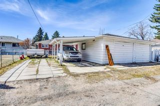 Photo 5: 2824 Cochrane Road NW in Calgary: Banff Trail Detached for sale : MLS®# A1085971