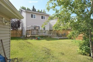 Photo 30: 68 RIVERBROOK Place SE in Calgary: Riverbend Detached for sale : MLS®# C4264987