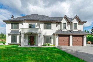 Photo 2: 31811 Downes Road in Abbotsford: House for sale