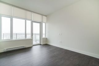 Photo 18: 2504 258 NELSON'S Crescent in New Westminster: Sapperton Condo for sale : MLS®# R2581750