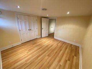 Photo 18: 105 Lanark Street in Winnipeg: River Heights North Residential for sale (1C)  : MLS®# 202025619