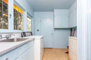 Photo 21: 10932 Inwood Rd in : NS Curteis Point House for sale (North Saanich)  : MLS®# 862525
