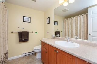 Photo 10: 109 364 Goldstream Ave in VICTORIA: Co Colwood Corners Condo for sale (Colwood)  : MLS®# 789104