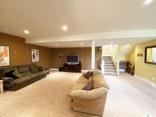 Photo 35: 110 Rudy Lane in Outlook: Residential for sale : MLS®# SK871706