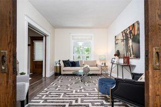 Photo 7: 637 Jubilee Avenue in Winnipeg: House for sale : MLS®# 202116006