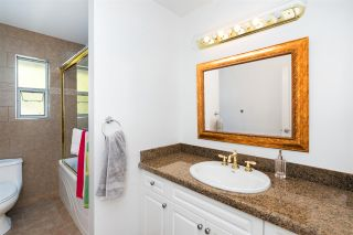 Photo 19: 73 DESSWOOD Place in West Vancouver: Glenmore House for sale : MLS®# R2545550