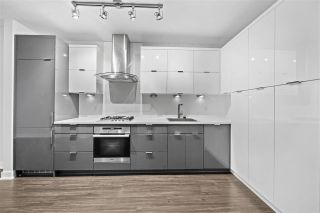 "Photo 4: 127 1777 W 7TH Avenue in Vancouver: Fairview VW Condo for sale in ""Kits 360"" (Vancouver West)  : MLS®# R2541765"