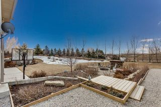 Photo 36: 21 Butte Hills Court in Rural Rocky View County: Rural Rocky View MD Detached for sale : MLS®# A1082910