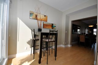 Photo 5: 11 12333 ENGLISH Ave in Richmond: Steveston South Home for sale ()  : MLS®# V882125