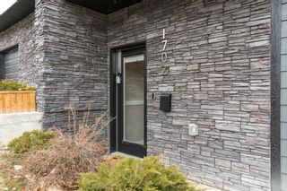 Photo 3: 1702 19 Avenue SW in Calgary: Bankview Row/Townhouse for sale : MLS®# A1078648