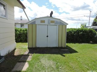 Photo 22: 107 Morken Street in Sturgis: Residential for sale : MLS®# SK817889