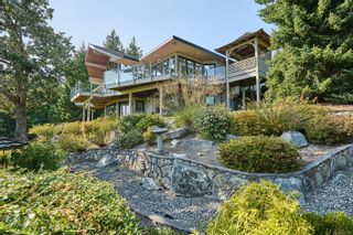 Photo 45: 10977 Greenpark Dr in : NS Swartz Bay House for sale (North Saanich)  : MLS®# 883105