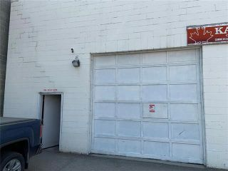 Photo 39: 2805 44 Avenue, in Vernon: Office for lease : MLS®# 10235401