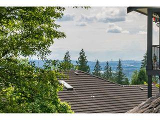 "Photo 37: 13389 237A Street in Maple Ridge: Silver Valley House for sale in ""ROCK RIDGE"" : MLS®# R2464510"